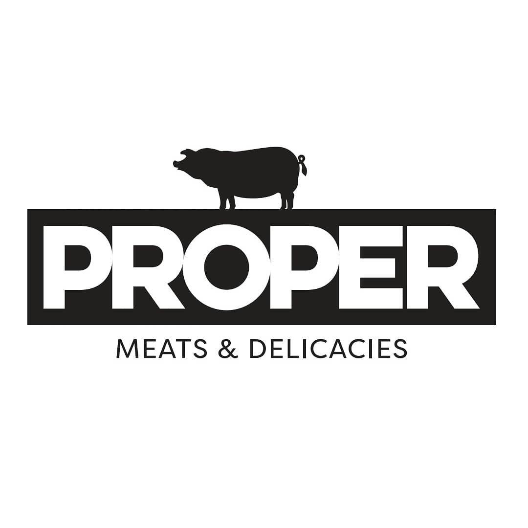 PROPER Meats & Delicacies
